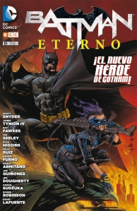 batman_eterno_num10