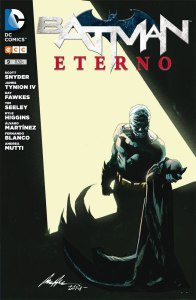 batman_eterno_num9