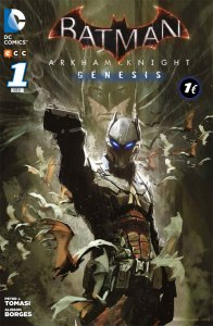 batman_arkham_knight_genesis_num1